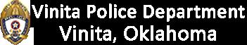 Vinita Police Department